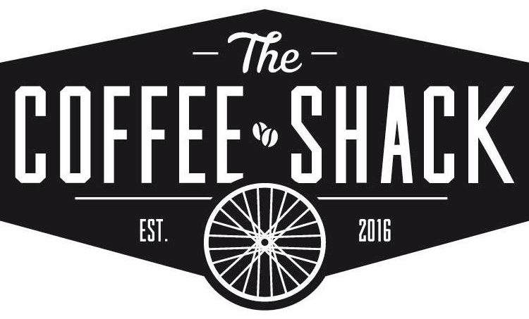 Logo The Coffee Shack
